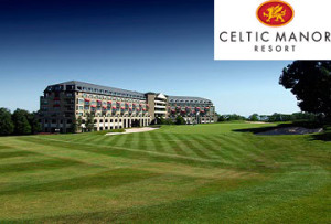 celtic-manor