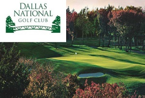 Dallas National