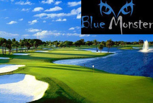 doral-blue-monster