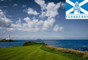 turnberry-ailsa